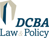 DCBALaw and Policy