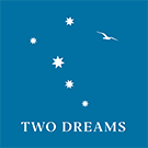 Two Dreams Logo